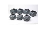 Printers-Label-Receipt-Printer-Direct-Thermal-Other