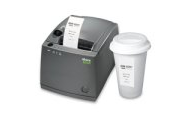 Printers-Label-Receipt-Printer-Direct-Thermal-Parallel