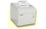 Printers-Label-Receipt-Printer-Direct-Thermal-Serial
