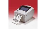 Printers-Label-Receipt-Printer-Direct-Thermal-Serial-Parallel-USB
