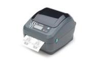 Printers-Label-Receipt-Printer-Direct-Thermal-Serial-USB-Ethernet