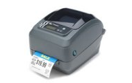 Printers-Label-Receipt-Printer-Direct-Thermal-Thermal-Transfer