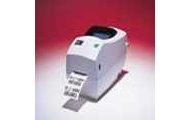 Printers-Label-Receipt-Printer-Direct-Thermal-Thermal-Transfer-Parallel