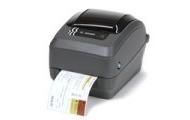 Printers-Label-Receipt-Printer-Direct-Thermal-Thermal-Transfer-Serial-USB-Ethernet