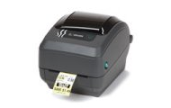Printers-Label-Receipt-Printer-Direct-Thermal-Thermal-Transfer-USB-Ethernet