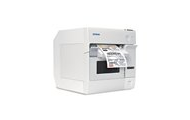 Printers-Label-Receipt-Printer-Inkjet