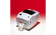 Printers-Label-Receipt-Printer-Thermal-Transfer