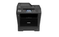 Printers-Laser-B-W