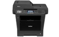 Printers-Laser-B-W-Multifunction