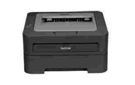 Printers-Laser-B-W-Personal