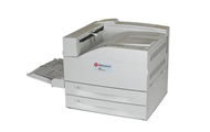 Printers-Laser-B-W-Workgroup