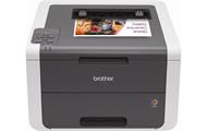 Printers-Laser-Color