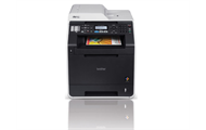 Printers-Laser-Color-Multifunction