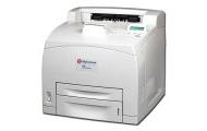 Printers-Laser-Printer
