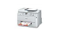 Printers-Network-Printer