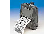Printers-Portable-Printer-Label-Receipt-Printer