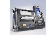Printers-Portable-Printer-Receipt-Printer-Direct-Thermal