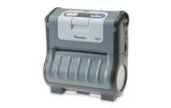 Printers-Portable-Printer-Receipt-Printer-Thermal-Transfer