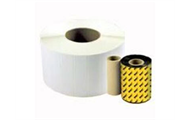 Printers-Printer-Consumables-Direct-Thermal-and-Thermal-Transfer-Labe
