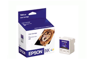 Printers-Printer-Consumables-Inkjet-cartridge-and-print-head