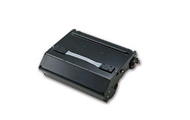 Printers-Printer-Consumables-Other