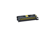 Printers-Printer-Consumables-Printer-Cartridge-Laser-Color