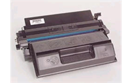 Printers-Printer-Consumables-Printer-Cartridge-Laser-Mono