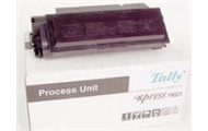 Printers-Printer-Consumables-Printer-Cartridge-Other