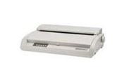 Printers-Printer-Consumables-Printer-drum-kit