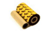 Printers-Printer-Consumables-Thermal-Transfer-ribbon-and-print-head