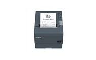 Printers-Receipt-Printer