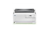 Printers-Receipt-Printer-Impact