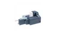 Printers-Receipt-Printer-Inkjet