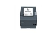 Printers-Receipt-Printer-Thermal