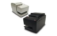 Printers-Receipt-Printer-Thermal-Impact