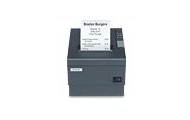 Printers-Receipt-Printer-Two-Color-Thermal
