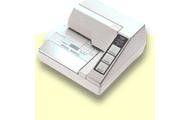 Printers-Slip-Printer