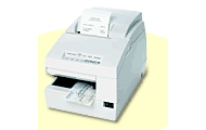Printers-Slip-Receipt-Printer