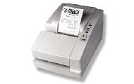 Printers-Slip-Receipt-Printer-Impact-Serial