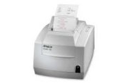 Printers-Slip-Receipt-Printer-Inkjet