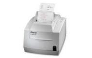 Printers-Slip-Receipt-Printer-Inkjet-Ethernet