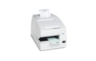 Printers-Slip-Receipt-Printer-Thermal-Impact