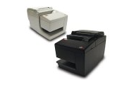 Printers-Slip-Receipt-Printer-Two-Color-Monochrome
