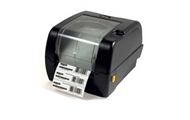 Printers-Thermal