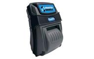 Printers-Thermal-Handheld-Label-Printer-Maker