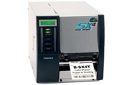 Printers-Thermal-Label-Printer-Maker
