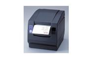 Printers-Thermal-POS-Receipt-Printer