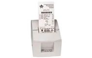 Printers-Thermal-Personal-Printer