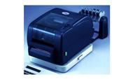 Printers-Thermal-Plastic-Card-Printer