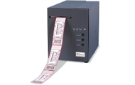 Printers-Ticket